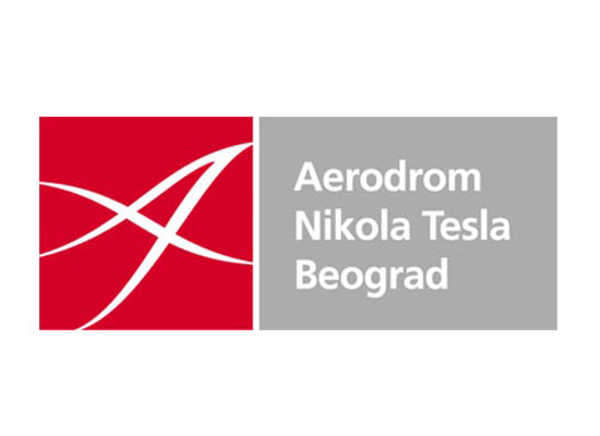 aerodrom-nikola-tesla-logo