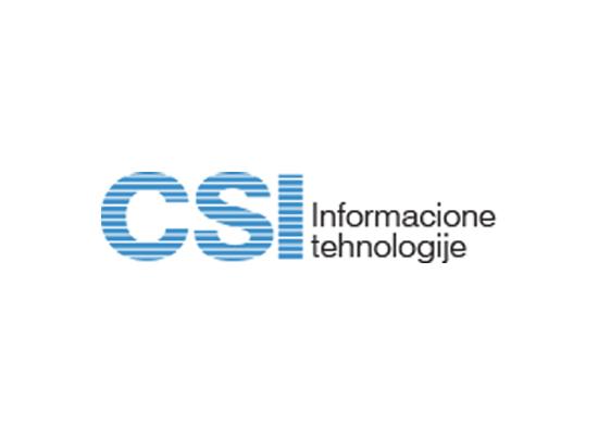 csi-informacione-tehnologije-logo