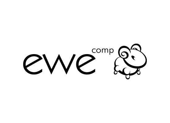 ewe-comp-logo