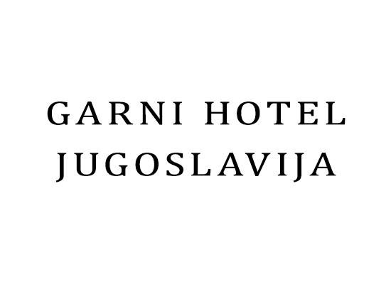 garni-hotel-jugoslavija-logo