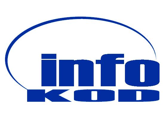 infokod-logo