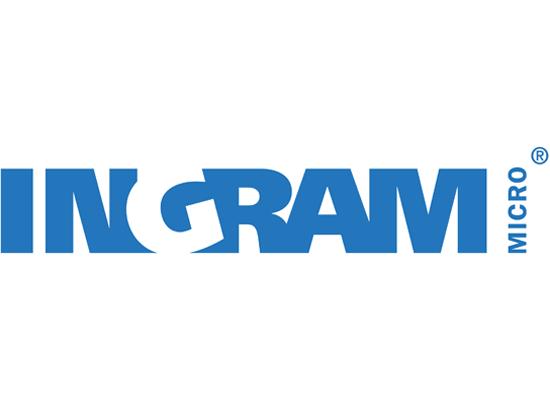 ingrammicro-logo
