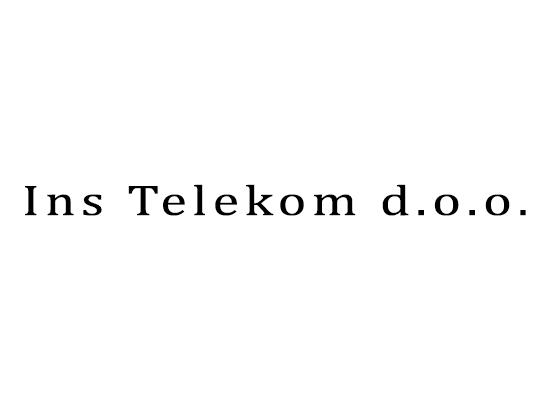 ins-telekom-logo