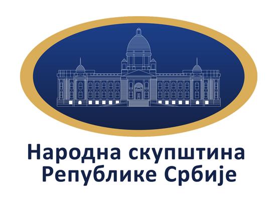 narodna-skupstina-srbije-logo