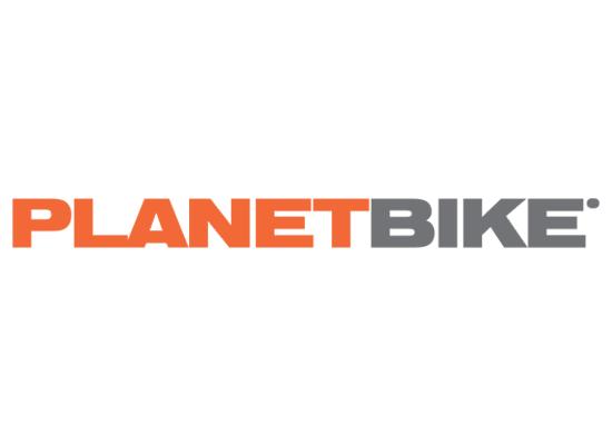planet-bike-logo