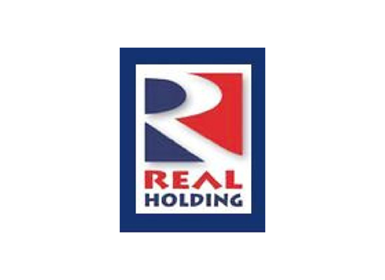 real-holding-logo