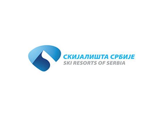 skijalista-srbije-logo