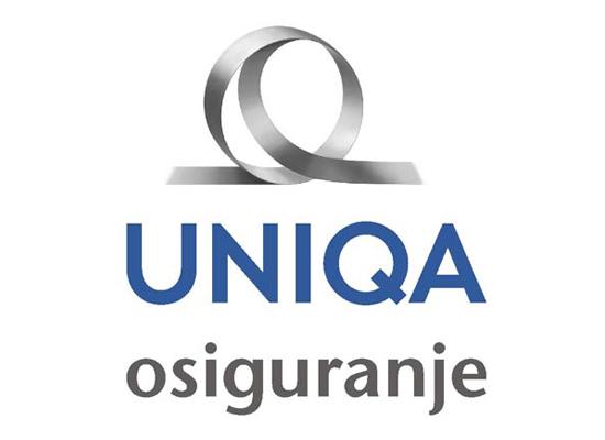 uniqa-osiguranje-logo