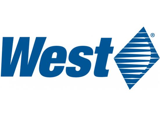 west pharmaceutical service doo
