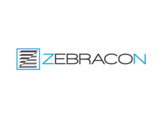 zebracon-logo